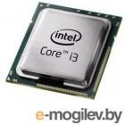 Intel i3-4160 oem