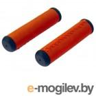 Грипсы Velo VLG-105 95mm