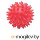 Мячи Мяч Ортосила мяч L0105 5cm