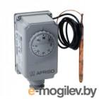 Термостат для климатической техники Afriso 6742100 (с выносным датчиком)