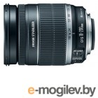 Canon EF-S 18-200 MM 1:3.5-5.6IS 2752B005