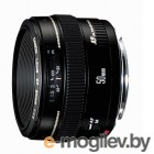 Canon EF 50 MM F1.4 USM (2515A012)