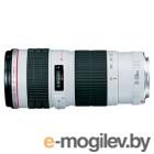 Объектив Canon EF 70-200MM 4.0L U