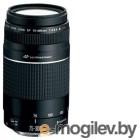 Canon EF 75-300 F4-5.6 III USM 6472A012