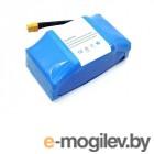 Аксессуары для гироскутеров и сегвеев Аккумулятор Vbparts 10S2P 36V 5.0Ah Li-ion 076430