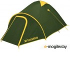 Палатки Talberg Malm 2 Green