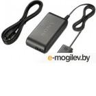 Зарядное устройство Sony [ACPW20]