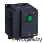 Преобразователь частоты ATV320 компактное исп. 0.75кВт 500В 3ф SchE ATV320U07N4C