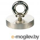 Поисковый магнит Forceberg F200 Односторонний сила сцепления 230кг 9-2012112
