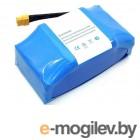 Аксессуары для гироскутеров и сегвеев Аккумулятор Vbparts Amperin 10S2P 36V 3.0Ah Li-ion 076434