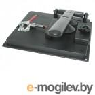 инструменты для самостоятельного ремонта Vbparts LCD Screen Special Removal Tool Youkiloon Y-102 012947