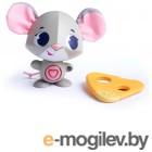 Зверушки и животные Tiny Love Поиграй со мной Коко 1504506830