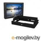 Накамерный монитор Lilliput A7S 4K 7-inch 1920x1200 Black 14265