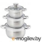Наборы посуды Ofenbach 6 предметов 100002