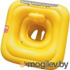 Надувные игрушки BestWay Swim Safe 32050