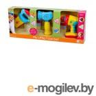 Детский набор инструментов PlayGo Мой маленький набор инструментов (2630)