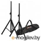 Комплект стоек для акустической системы Bespeco SH80N
