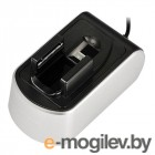 Сканер ZKTeco FPV10R Finger Vein Sensor