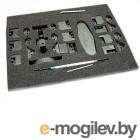 инструменты для самостоятельного ремонта Vbparts Chiay Tool B-Series GB110