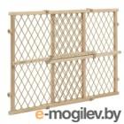 Ворота безопасности для детей Evenflo Position & Lock Classic / 2021100