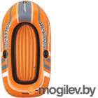 Надувная лодка Bestway Kondor 2000 / 61062