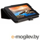 IT BAGGAGE для планшета LENOVO Tab A7-30 (A3300) 7  black ITLNA3302-1