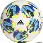 Футбольный мяч Adidas Finale Mini / GK3479 (размер 1)