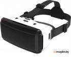 Очки виртуальной реальности Ritmix RVR-100 Black-White