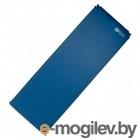 Ковер самонадувающийся BTrace Basic 10,198х63х10 см (Синий)