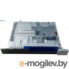 Кассета 250-листов  (лоток 2) HP CLJ M775 (CC522-67939/CC522-67913/CE522-67913)