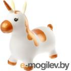 Игрушка-прыгун Sima-Land Единорог / 4761871