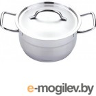 BergHOFF Earthchef Hotel Line 3600602/3