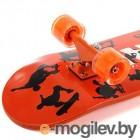 Скейты Veld-Co 113681