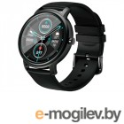 Смарт-часы Xiaomi Mibro Air XPAW001 Black