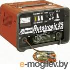 Зарядное устройство для аккумулятора Telwin Autotronic 25 Boost