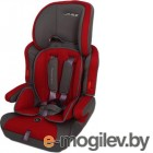 COTO BABY Jazz 2014 (Red-Gray)