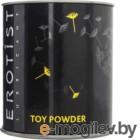 Пудра для интимных игрушек Erotist Toy Powder (50г)