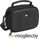 Case Logic MSEC-4K
