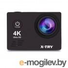 X-TRY XTC178 Neo 4K Wi-Fi