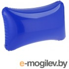 Molti Ease Blue 7668.40
