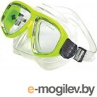 Aqua 352-07602 (Light Green)