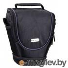 Riva 7205 A PS Digital Case black