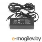 ELF 12V 5A 60W ELF-Ad12E060-WX