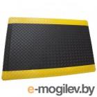 DS 22 Yellow