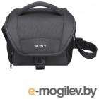 Sony LCS-U11B  black