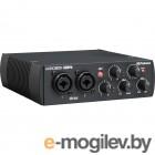 PreSonus AudioBox USB 96 25TH