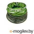 Hoxwell HKS1733