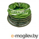 Hoxwell HKS2040