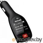 FM-модулятор NeoLine Ellipse FM