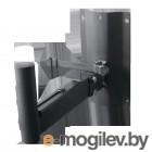 Настенный кронштейн для АС XLine Stand WMS-350